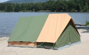 Tent LOOX