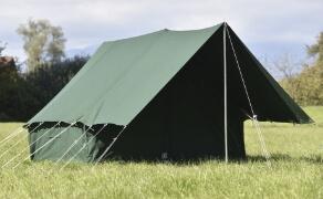 Tent TABORNIK N